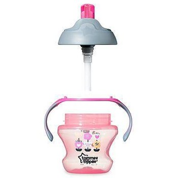 Tommee Tippee Explora Cana Easy Drink 230 ml