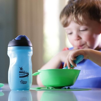 Tommee Tippee Cana Sipper Izoterma Explora 260ml