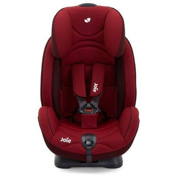 Joie Scaun auto 0+,1, 2 Stages, Cherry