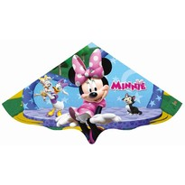 Zmeu Minnie Mouse
