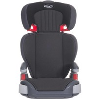 Scaun auto Junior Maxi Midnight Black