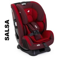 Joie Scaun auto 0-36 kg Every Stages Salsa