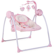 Leagan electric Baby Swing+ Roz