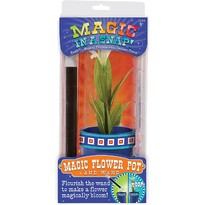 Melissa & Doug Set magie Ghiveciul magic