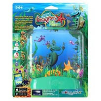 Set acvariu Aqua Dragons Sea Friends