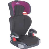 Graco Scaun auto Junior Maxi Royal Plum