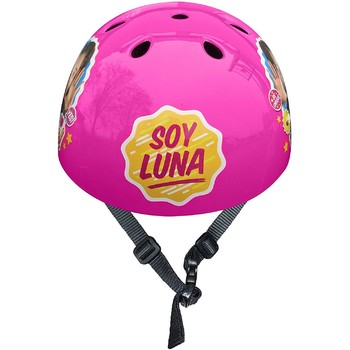 Stamp Casca protectie Soy Luna