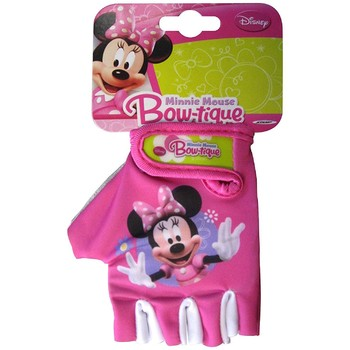 Stamp Manusi protectie Minnie Mouse