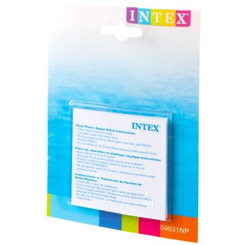 Intex Kit reparatie 59631NP