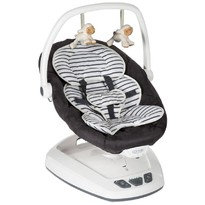 Graco Balansoar Move With Me Breton Stripe