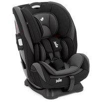 Scaun auto 0-36 kg Every Stages Two Tone Black