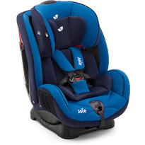 Joie Scaun Auto 0-25 kg Stages Bluebird