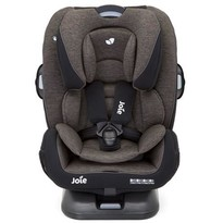 Joie Ember Auto ISOFIX Every Stage FX 0-36 KG