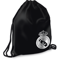 Sac de sport Real Madrid