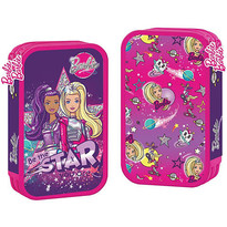 Penar echipat Barbie Starlight