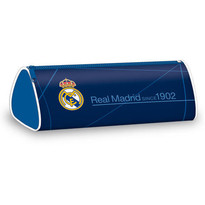 Penar cilindru Real Madrid 1902