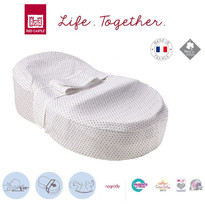 Red Castle Cocoonababy Editie Limitata Stelute
