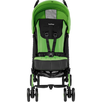 Peg Perego Carucior Pliko Mini - unicolor