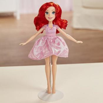 Hasbro Printesa Ariel Surprise Splash