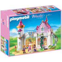 Playmobil Casa Regala