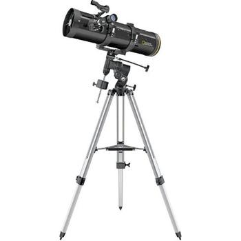 National Geographic Telescop Newton 130/650 Sph
