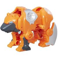 Figurina Transformers - Rescue Bots Ursul Sequoi
