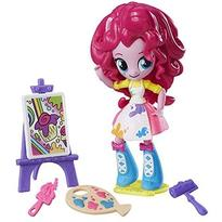 Figurine Set My Little Pony - Pinkie Pie si Setul de Pictura