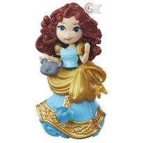 Hasbro Figurina Disney Little Kingdom Printesa Merida