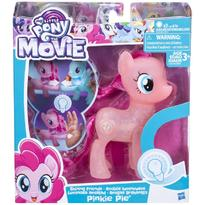 Hasbro My Little Pony - Figurina luminoasa