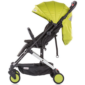 Chipolino Carucior Trendy lime