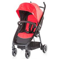 Carucior Motto 2 in 1 red