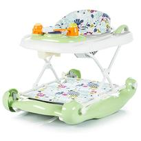 Chipolino Premergator Lilly 3 in 1 green