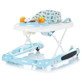 Chipolino Premergator Lilly 3 in 1 blue