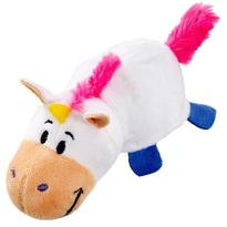 Jay At Play Mascota FlipZees 12.5 cm - Unicorn si Dragon
