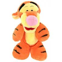 Disney Mascota de Plus Tigru Flopsies 35 cm