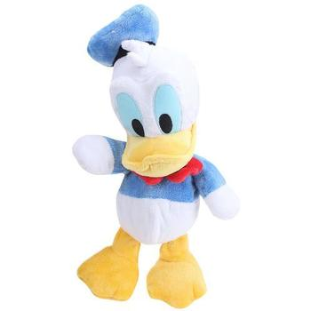 Disney Mascota Flopsies Donald 25 cm