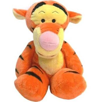Disney Mascota Tigru Flopsies 20 cm