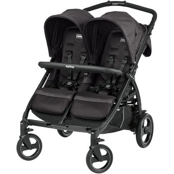 Peg Perego Carucior Book For Two, Elite