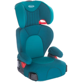 Graco Scaun auto Logico L Harbour Blue