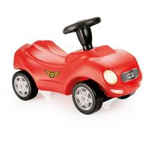 Masinuta - Racer ride-on car