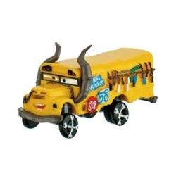 Bullyland Miss Fritter - Cars 3