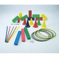 Set de motricitate B - Active Play
