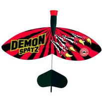 Gunther Planor Catapult Demon Spatz