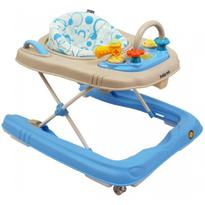 Baby Mix Premergator multifunctional Dakota - Sky