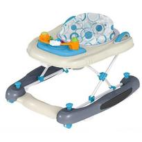 Baby Mix Premergator 3 in 1 Winter Walker