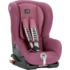 Britax-Romer Scaun auto DUO plus Wine Rose