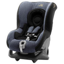 Scaun auto First Class plus Blue Marble Britax-Romer