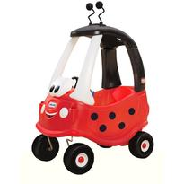 Little Tikes LadyBird Coupe