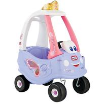 Little Tikes Masina Cozy Fairy