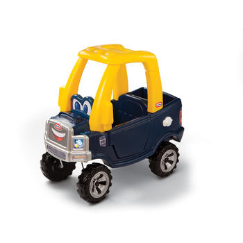 Little Tikes Masinuta Camion Cozy
